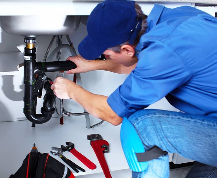 Bowers Plumbing Services