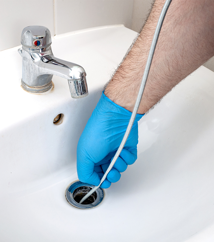 drain-cleaning-wichit